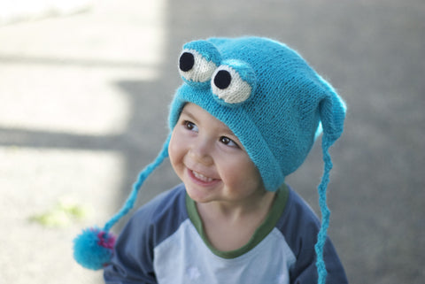 WotWots Hat Pattern Download