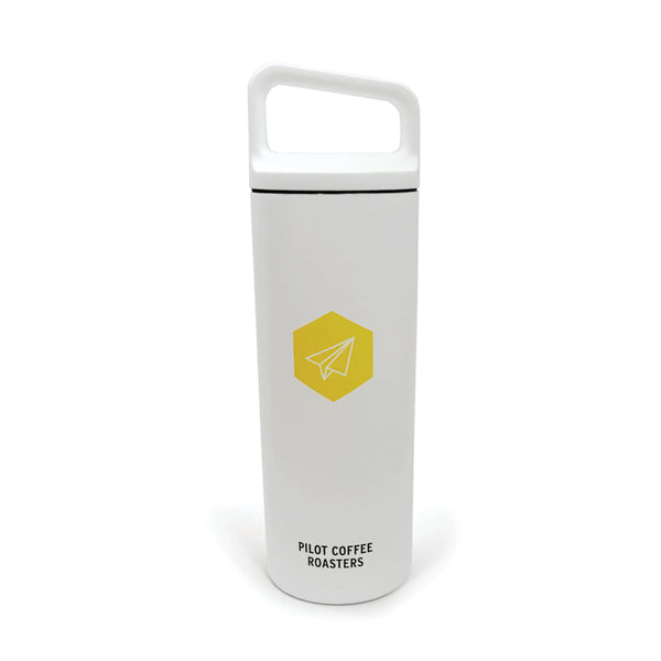 PCR – MiiR INSULATED BOTTLE