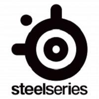 Steelseries Mice & Mousepad