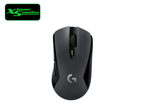 Logitech G603 Lightspeed Wireless/Bluetooth Gaming Mouse