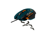 Logitech G502 Hero Gaming Mouse League of Legends Edition