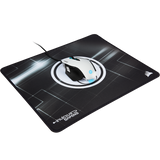 Corsair MM300 Gaming Mouse Pad (Medium) Invictus Gaming Edition