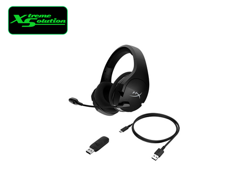 Kingston HyperX Cloud Stinger Core Wireless 7.1 Gaming Headset