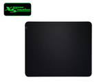 Benq Zowie P-SR Gaming Mousepad (Small)