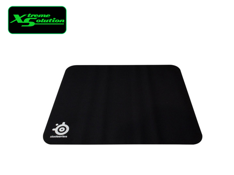 Steelseries QCK+ Gaming Mousepad