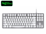 Razer Blackwidow Lite Mercury Edition