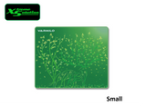 Varmilo Forest Fairy Mousepad (S/L/XL)
