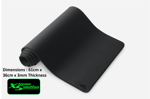 PC Glorious Stealth Mousepad