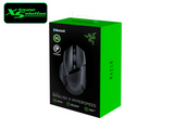 Razer Basilisk X HyperSpeed Wireless Gaming Mice (Requires AA Batteries)