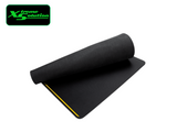 Corsair MM200 Extended Gaming Mousepad