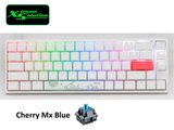 Ducky One 2 SF White Limited Edition