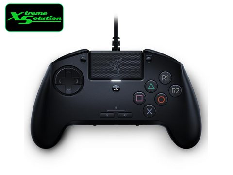 Razer Raion Fightpad (PS4 Controller)