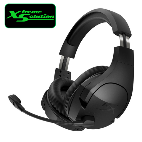 Kingston Hyper X Cloud Stinger Wireless Gaming Headphone
