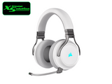 Corsair VIRTUOSO RGB WIRELESS High-Fidelity Gaming Headsets