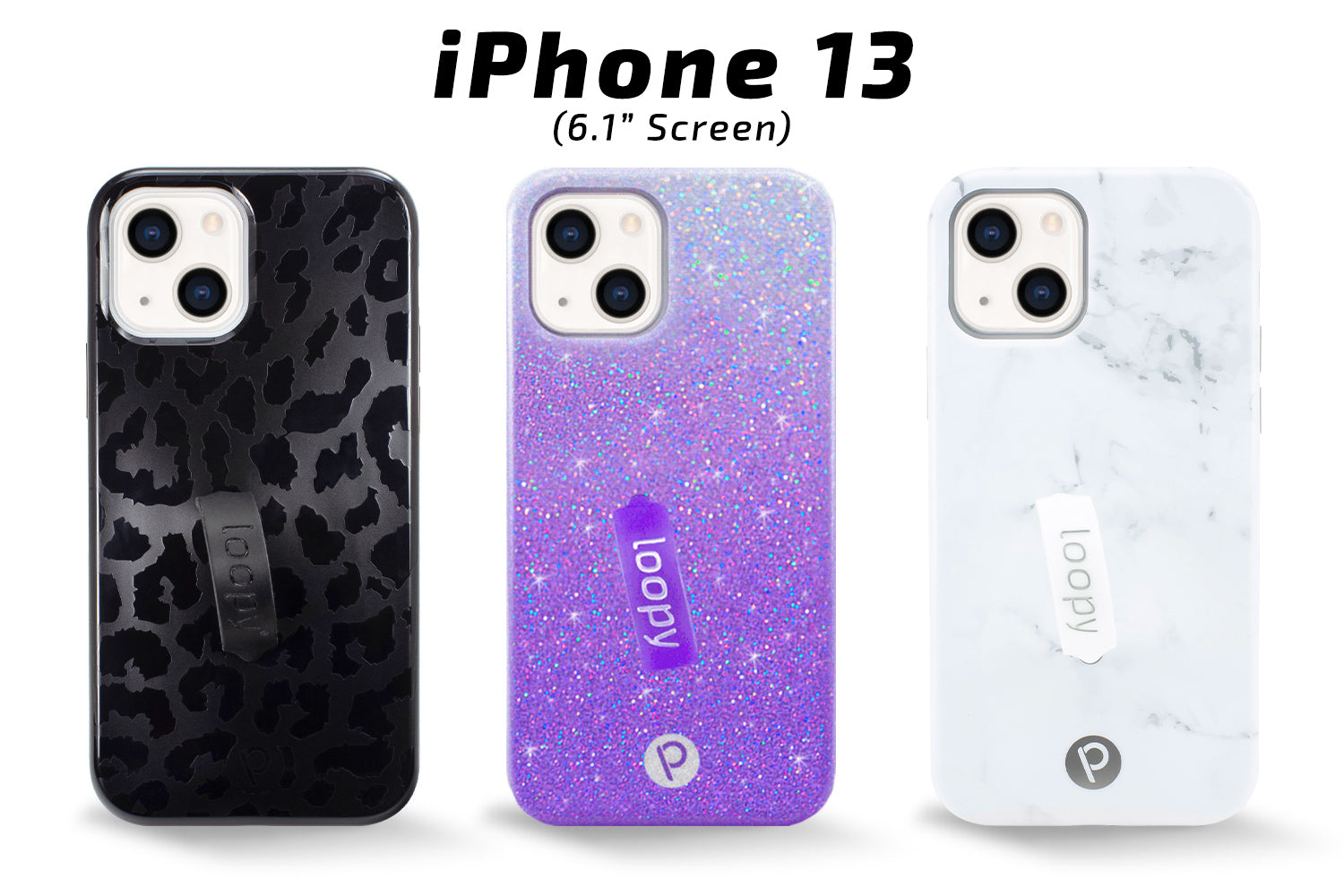 Loopy iPhone 13 6.1