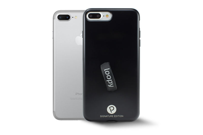 loopy case iphone 7