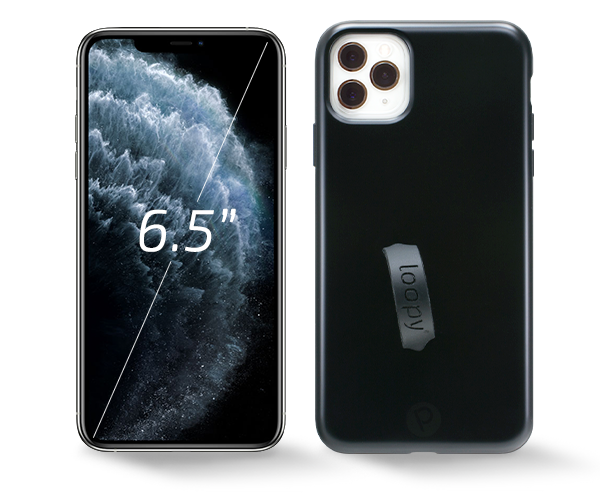 iPhone 11 Pro Max Loopy
