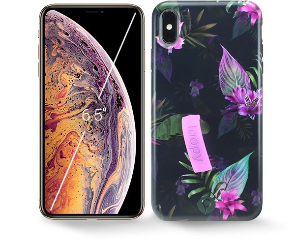 iPhone Xs Max Loopy