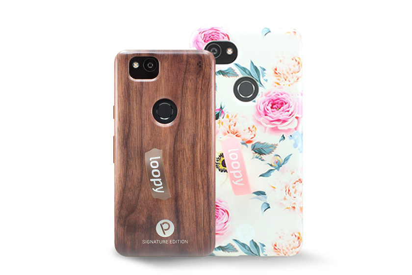 best loved d9a5b 620d4 Shop Loopy | Loopy Cases - LoopyCases®