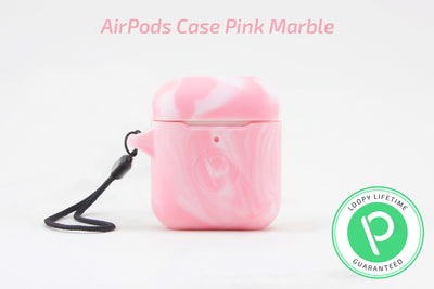 AirPods/AirPods Pro Cases