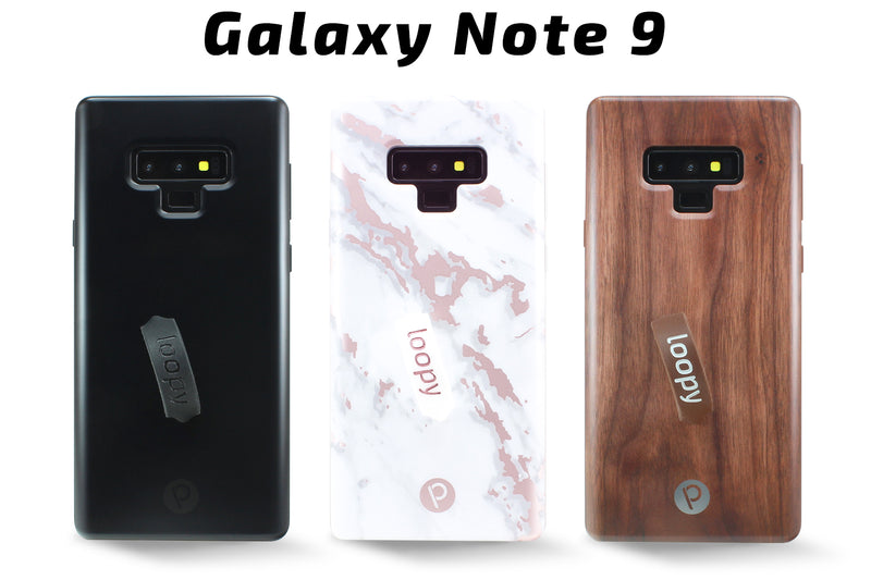 galaxy 9 note case