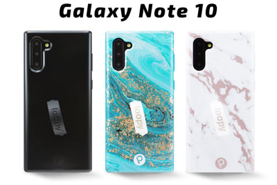 Loopy Galaxy Note 10