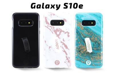 Loopy Galaxy S10e