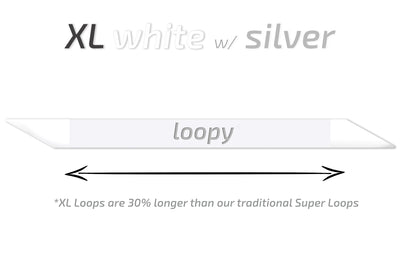 XL Super Loops