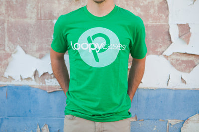 Loopy T-Shirts