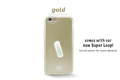 Loopy Case IPhone 6 - Loopy IPhone 6/6s