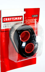 Craftsman Lawn Mower Air Filter
