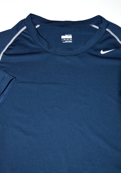 Men's XXL Active T-Shirt By Nike