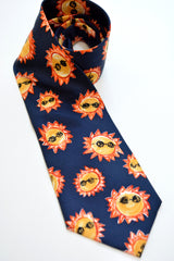Men's Tie - Save The Children