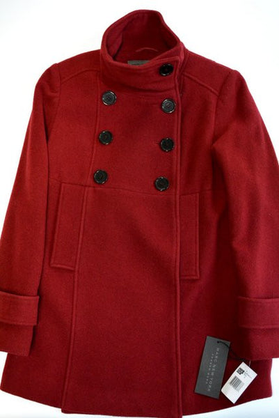 Women's Winter Coat by Andrew Marc