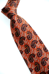 Men's Tie by GEORGIO ARMANI