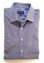 Men's 100% Cotton Dress Shirt by Sean John