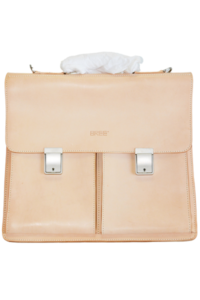 Original BREE Handbag