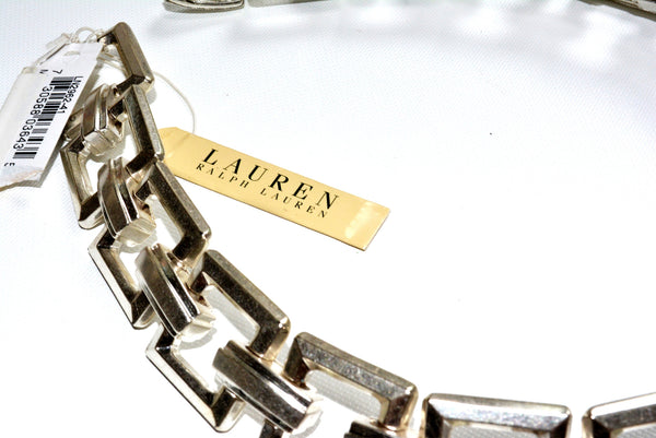 Necklace by Ralph Lauren