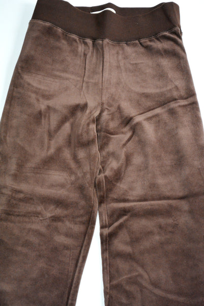 Women's Casual Brown Pants by Michael Kors