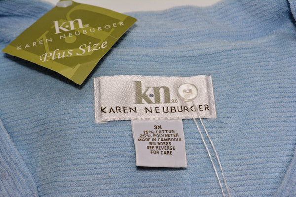 Women's Sleepwear by KAREN NEUBURGER