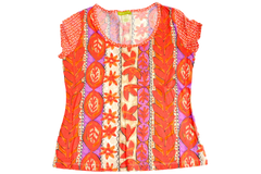 Ladies Top by SIGRID OLSEN