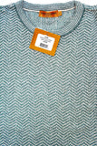 Men's Sweater by Tricots St Raphael
