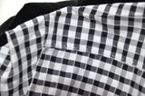 Men's Designer Dress Shirt By BUGATCHI Uomo