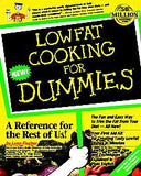 Lowfat Cooking for Dummies