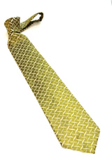 Men's Tie by DONNA KAREN Signature