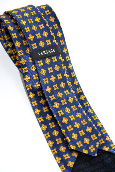 Men's Tie by VERSACE