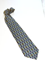 Men's Tie by GUCCI