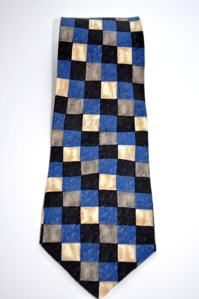 Men's Tie by SERICA for Nordstrom