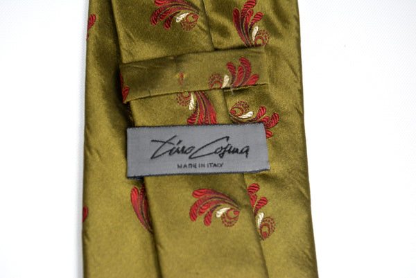 Men's Tie by Tino