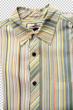 Men's Casual Shirt By Tommy Bahama